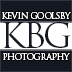 Kevin Goolsby